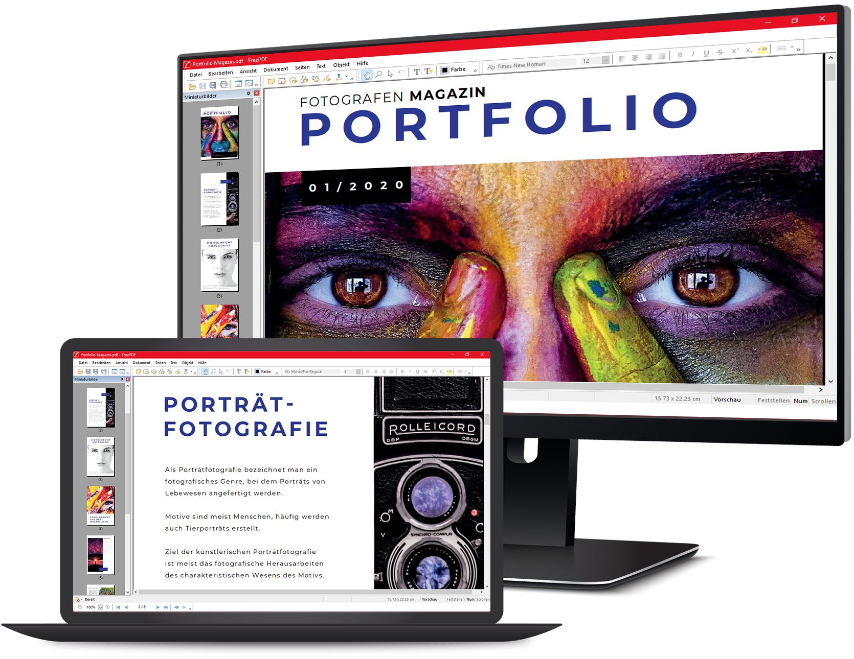 Gallery FreePDF Download is free HD wallpaper.